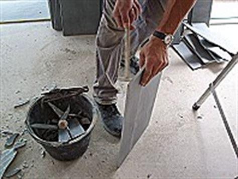 Pvc Boden Reste Kaufen by R 233 Parations 224 La Maison Linoleum Bodenbelag Reste