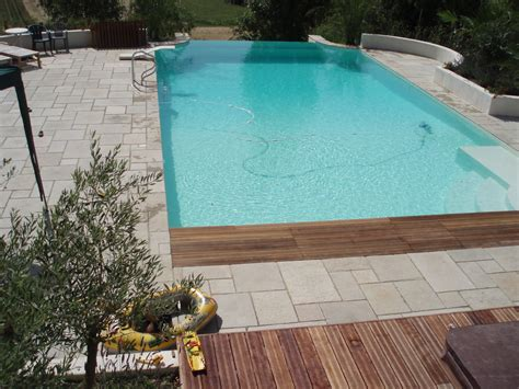 backyard pool cost backyard pool cost home outdoor decoration