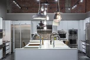 ferguson bath kitchen lighting gallery expands in