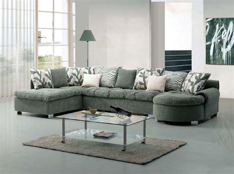 sofa para sala j b a estofados