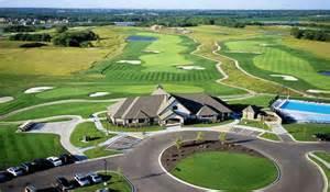 Interior Design Schools Orlando Fl Creekmoor Golf Club Raymore Mo Joseph Xiong Archinect