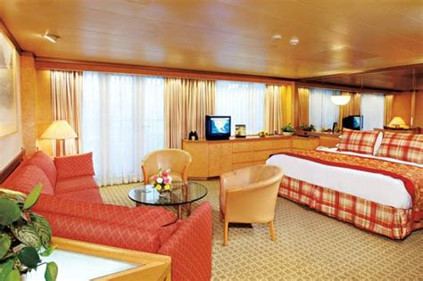 520 Sq Ft by Cruises On Ms Volendam A Holland America Line Cruise Ship