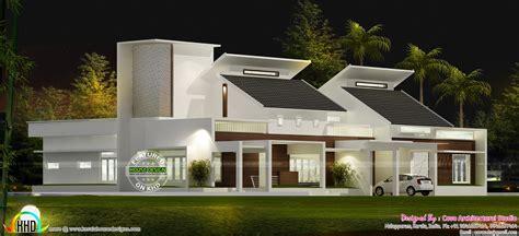 kerala home design 3000 sq ft 100 kerala home design 3000 sq ft july 2014 kerala
