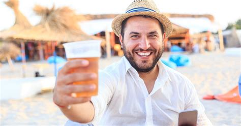 Worldofbeer Intern get paid to travel amp drink beer as a world of beer drink