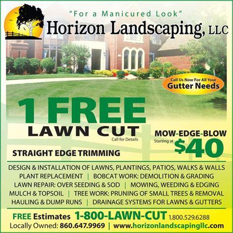starting your lawn care or landscaping business lawncaresucks com