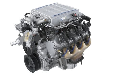 ls9 motor for sale buy a gm ls9 crate engine get a 2 000 visa gift card