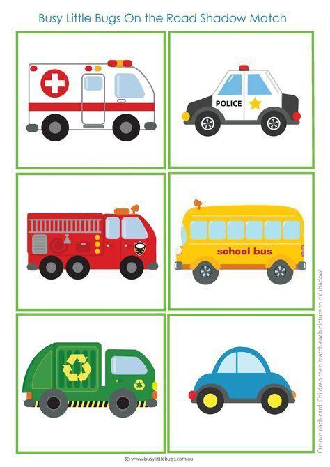 Rouleau De Papier 3268 by Les 25 Meilleures Id 233 Es De La Cat 233 Gorie Moyen De Transport