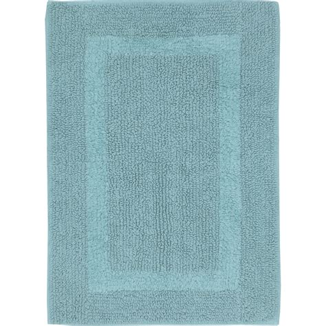 cotton bathroom rugs bath rugs at home territory
