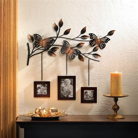 butterflies home decor butterfly frames wall decor wholesale at koehler home decor
