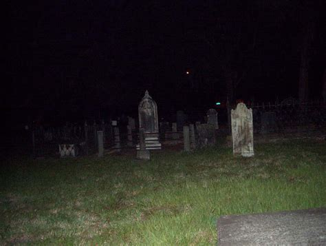 imagenes reales paranormales fenomenos paranormales taringa