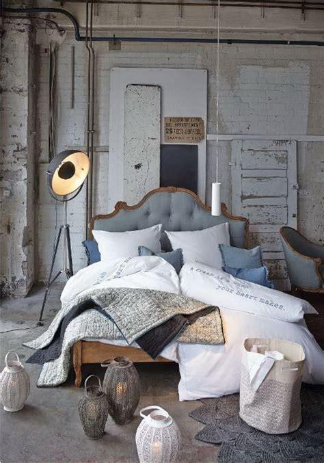 furniture for bedrooms antike betten homeandgarden page 382 antik bett 11621 | 39422d6c0ba0d1abc4b78dad2872187f