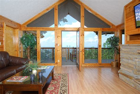 Timbertop Luxury Cabins by Timber Tops Luxury Cabin Rentals In Sevierville Tn 865