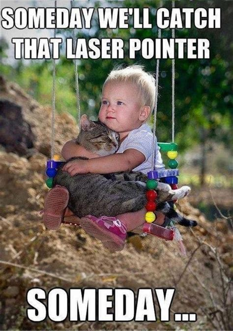 Funny Kids Memes - have a laugh someday saboteur365