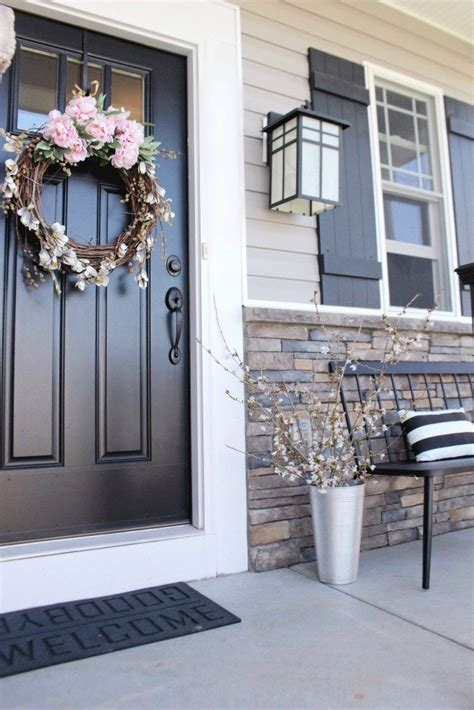 front porch benches best 25 front porch bench ideas ideas on pinterest