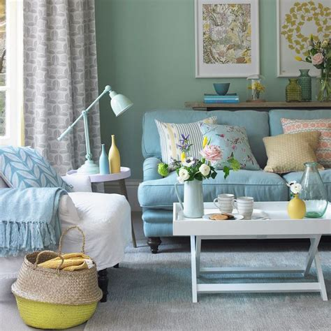 duck egg blue living room accessories 100 ideas to try about green green living rooms and green walls