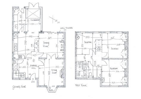 floor plan sketch floor plan sketch home mansion