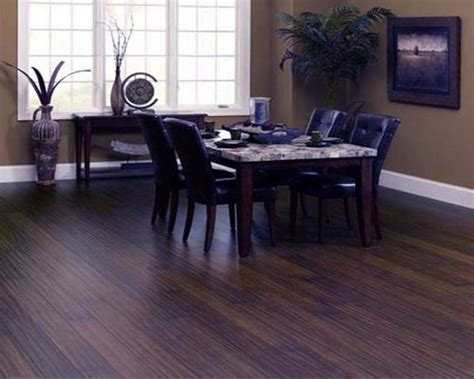 How To Care For Bamboo Floors by Bamboo Floor A Quot How To Quot On Cleaning And Caring For