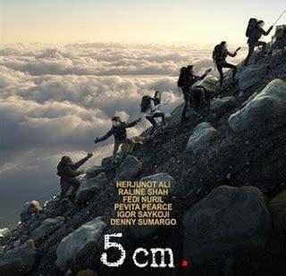 quotes film bioskop indonesia download sinopsis film 5 cm batak musik entertainment