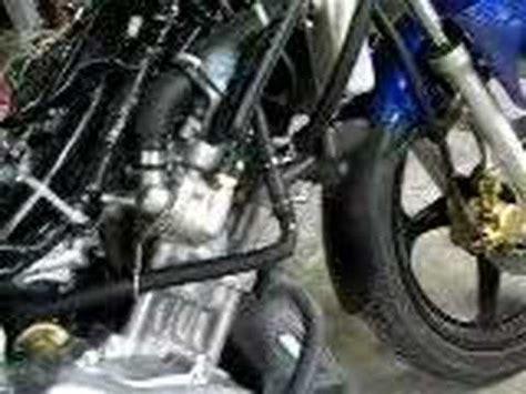 Reparkit Carburator Jupiter Mx problem solved yamaha sniper spark exciter jupiter mx t135