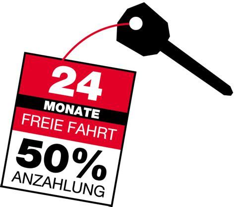 Honda Motorrad 50 50 Finanzierung by Motorteam Oldenburg De Hotline 49 4361 2400