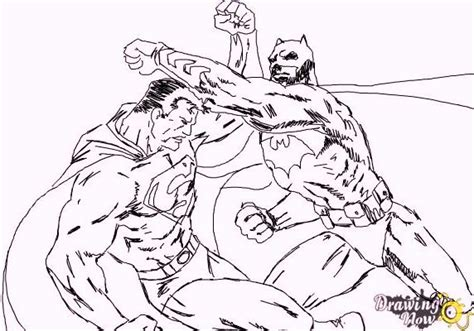 batman and superman coloring pages coloring pages ideas