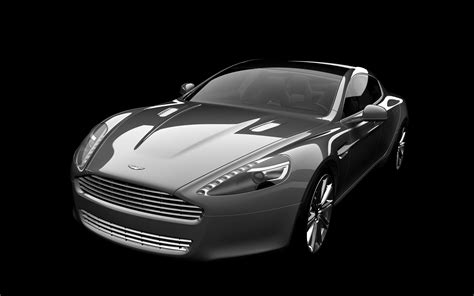 Auto James Bond by James Bond Car Wallpapers And Images Wallpapers