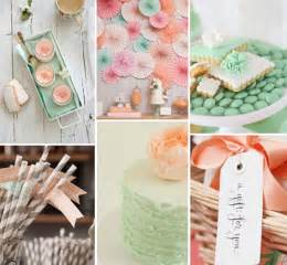 bridal shower theme ideas top 8 bridal shower theme ideas 2014 trends