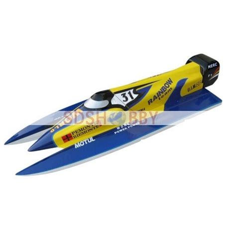nitro rc boats fast 17 best fast rc boats images on pinterest boat boats