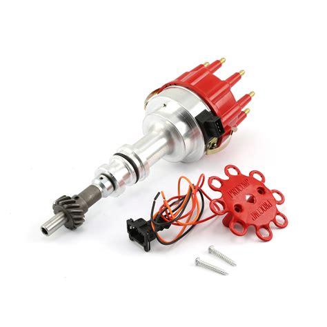 speedmaster pce376 1126 8020 distributors ebay