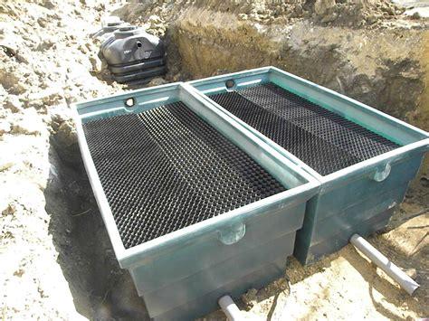 filtres d eaux usees tous les fournisseurs