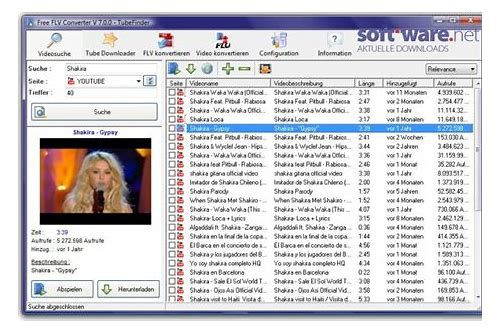 kostenlos video converter herunterladen dvd video software