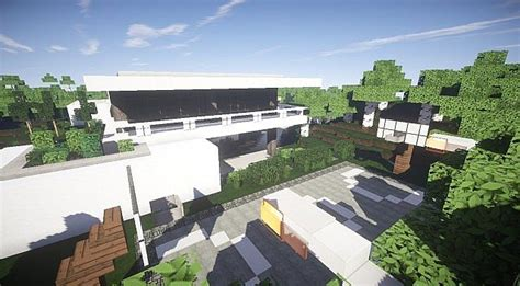 modern beach homes aspire modern beach house 2 minecraft house design