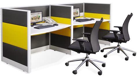 office desk divider office desk divider screens great office desk divider