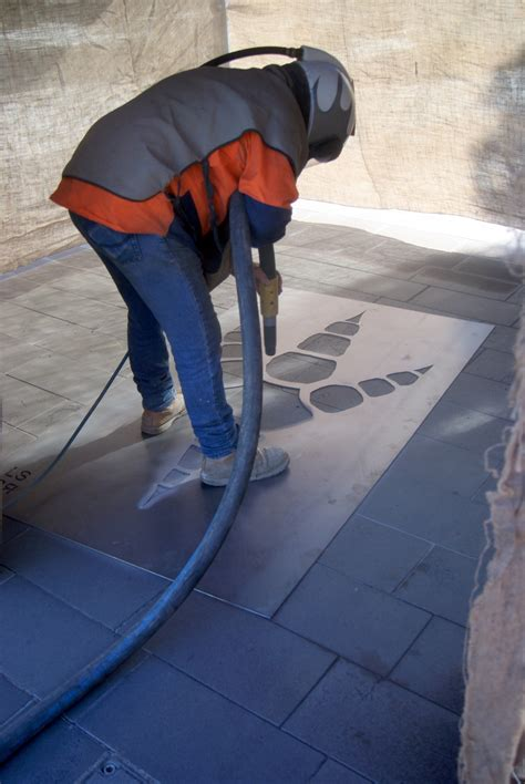spray painter bendigo spray painting bendigo central sandblasting