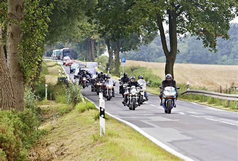 Motorradtouren Sachsen by Motorradtour Fdp Sachsen