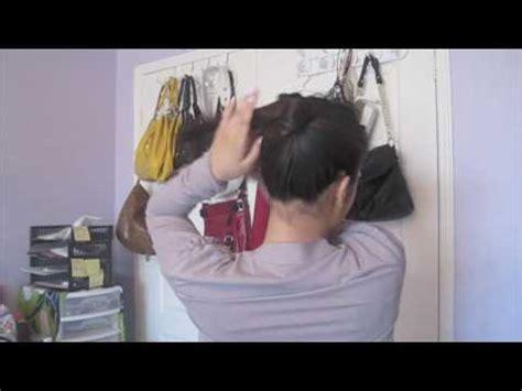 Model Rambut Formal by Simple Diary Tips Dandan Model Rambut Formal Ke