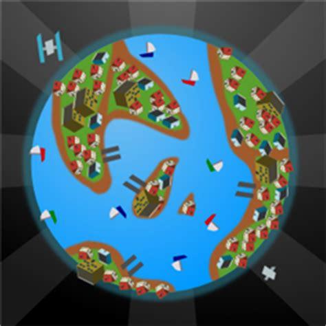 My Planet my planet take of a planet free