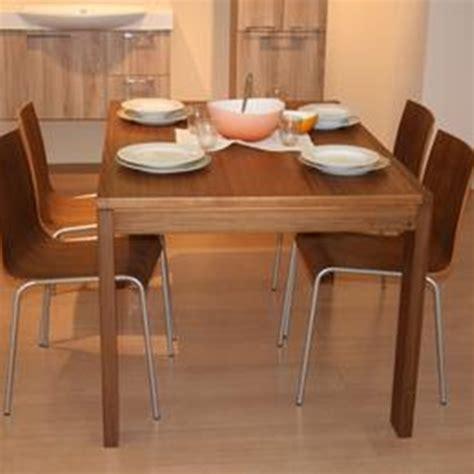 tavolo quadrato calligaris tavolo calligaris tavolo vero cs 400 lr rettangolari