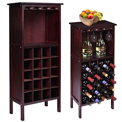 Wine Rack Franchise by Top Best 5 Wine Bar For Sale 2016 Product Franchise Herald