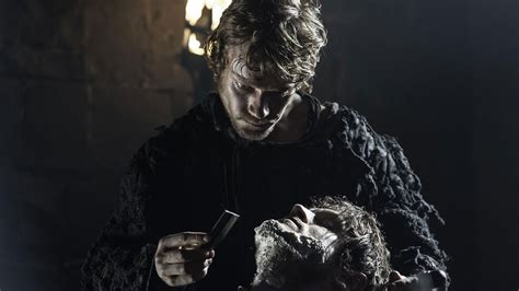 couch turner game of thrones game of thrones reek season 5 scenes are quot very dark
