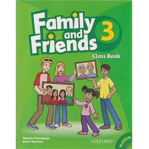 three friends the stereotype books family and friends 3 class book resources for teaching