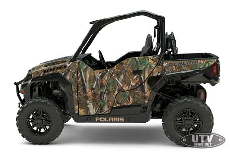 2018 rzr rumors 2016 polaris rzr rumors autos post