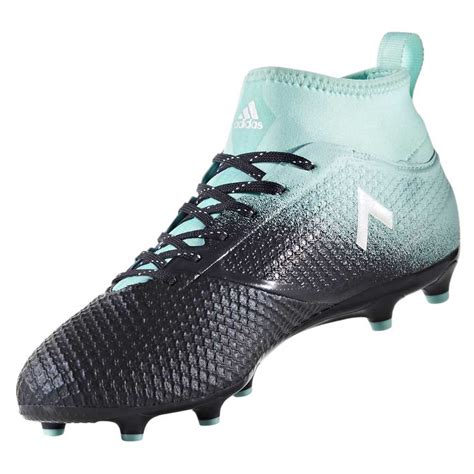 Adidas Football Ace 17 3 Fg adidas ace 17 3 fg buy and offers on goalinn