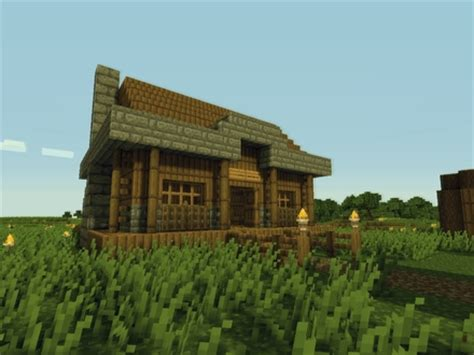 nice house designs minecraft medieval minecraft house designs minecraft village house