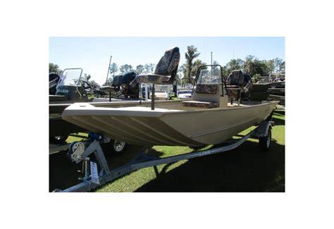 folding jon boat boats for sale - Folding Jon Boat Price