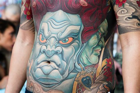 tattoo convention today things to do in london today friday 27 september 2013