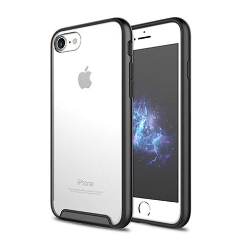 Iphone 7 Casing Cover Bumper Lather Kulit 10 Best Iphone 7 Bumper Cases