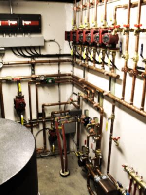 mat su mechanical inc plumbing and piping wasilla alaska