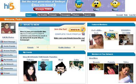 Webe Trifungsi 916 sucumb 237 al hi5 webe ndo