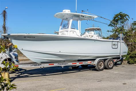 2015 Sea Hunt Gamefish 27  PRICE REDUCED>> $89K   The Hull Truth   Boating and Fishing Forum